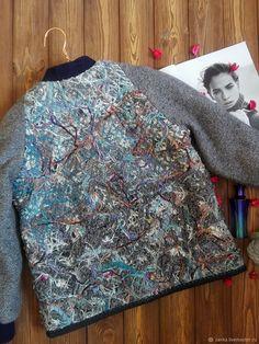 Shirt Dress, Blouse, Womens Fashion, Mens Tops, Jackets, Shirts, Dresses, Down Jackets, Vestidos