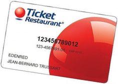 Dématérialisation des tickets restaurants : comment ça marche ?