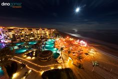 Our Mexico Vacation, can't wait! Barcelo Los Cabos