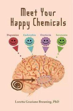 Happy Chemicals!