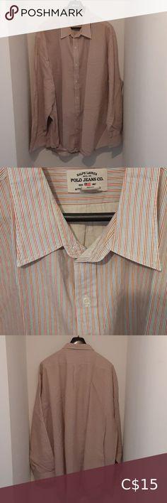 Polo Jeans, Polo Ralph Lauren, Blazer, Best Deals, Check, Jackets, Closet, Shirts, Shopping