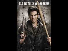 Slaughter - Billy Preston