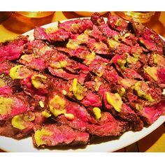 焼肉 名門 Ratatouille, Like4like, Ethnic Recipes, Food, Eten, Meals, Diet