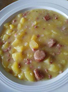 Saure Kartoffeln mit Speck, ein sehr leckeres Rezept aus der Kategorie Kartoffeln. Bewertungen: 4. Durchschnitt: Ø 3,7.