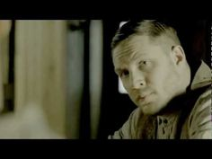 lawless | maggie/forrest