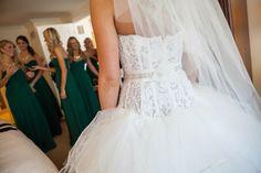 Dress Designer: Eve of Milady