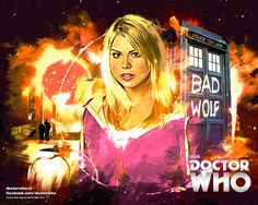 Doctor Who: BBC release three images to mark nine years since the show's revival | Radio Times