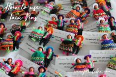 Mexican Wedding Favors, Mexican Themed Weddings, Unique Party Favors, Cheap Favors, Wedding Favors Cheap, Wedding Ideas, Wedding Stuff, Wedding Inspiration, Peru Wedding