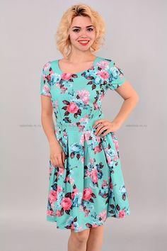 Платье Г8815 Размеры: 42-48 Цена: 490 руб.  http://odezhda-m.ru/products/plate-g8815  #одежда #женщинам #платья #одеждамаркет