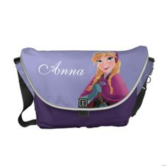 >>>best recommended          Anna 1 courier bag           Anna 1 courier bag We provide you all shopping site and all informations in our go to store link. You will see low prices onDiscount Deals          Anna 1 courier bag please follow the link to see fully reviews...Cleck Hot Deals >>> http://www.zazzle.com/anna_1_courier_bag-210961456881552008?rf=238627982471231924&zbar=1&tc=terrest