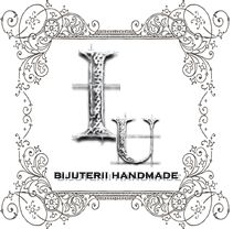 www.facebook.com/irenesunique Symbols, Facebook, Unique, Handmade, Art, Art Background, Hand Made, Kunst, Performing Arts