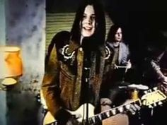 ▶ The Raconteurs - Steady,as she goes (Official music video) - YouTube   Supergroup http://en.wikipedia.org/wiki/Raconteurs