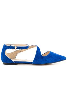 21 Flats To Welcome Spring #refinery29