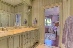 1414 PASEO LA CRESTA, PALOS VERDES ESTATES, CA 90274 — Real Estate California