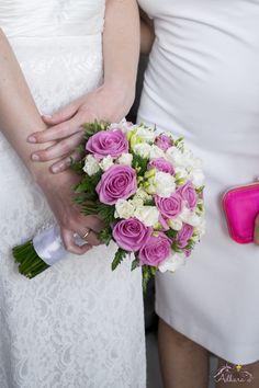 Adhara Bodas - Fotografía de Bodas www.adharabodas.com boda / wedding / romantica / romantic / Valencia / España / Spain / Palau de l'Exposició / Palacio de la Exposición / pareja / couple / amor / love / groom and bride / mr and mrs / bridesmaids / dama de honor