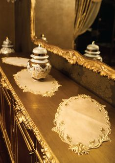 Antik Örtüler ‹ Halide Duman Brother Innovis, Plate Mat, Decoration, Table Runners, Embroidery Patterns, Cushions, Room Decor, Model, Kitchen Playsets