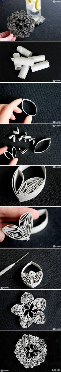 DIY idea - zzkko.com