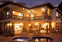 villa-encantada-puerto-vallarta - need to rent w/ friends!