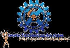 CSIR-UGC-NET-2014-Exam-Date