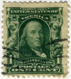 most expensive stamps | Us Stamps Pictures | World Stamps Pictures