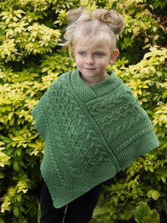 3ae4a340e 18 Best Kids Irish Knit Sweaters images