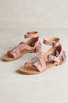7a0182334df1bd Belle by Sigerson Morrison Allegra Sandals -  anthrofave Shoes Heels