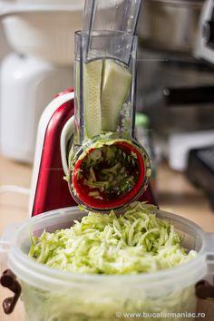 Tips, Cabbage, Vegan, Vegetables, Blog, Animal, Salads, Cabbages, Vegetable Recipes