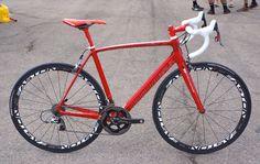 2013-Diamonback-Podium-7-racing-road-bike