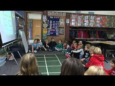 1st Grade Math Lesson-find the missing part of 10 - YouTube