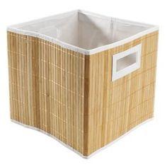 Kosarak – Kosarak széles választéka – Vásároljon a JYSK.hu-n
