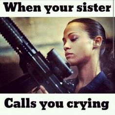 Hilarious memes that you can laugh at with your siblings and then give them a wet willy. Growing up with siblings is not an easy task, and these funniest sibling memes are the proof. Enjoy it and share with us if you have any! Siblings Funny, Siblings Goals, Sibling Memes, Sibling Quotes, Sister Quotes Funny, Funny Quotes About Life, Sister Humor, Funny Friends, Brother Quotes