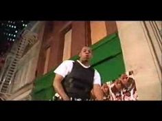 JESUS Beyonce and Jay z CRAZY IN LOVE but Iceslim Taking NY Home for JESUS and the Kingdom of Heaven - YouTube