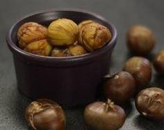 Comment cuire des châtaignes (facile, rapide) - Une recette CuisineAZ