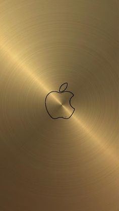 Champagne Gold Iphone Wallpaper Ipad Crazy