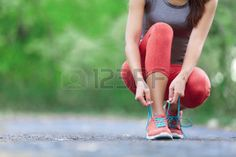 Outdoor Fitness Images, Stock Pictures, Royalty Free Outdoor Fitness Photos And Stock Photography