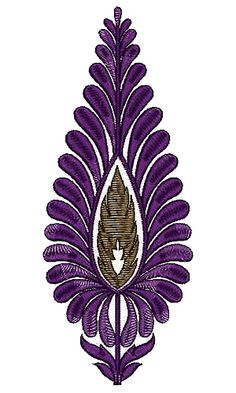 Patch Embroidery Design 13285 Embroidery Neck Designs, Silk Ribbon Embroidery, Embroidery Patches, Beaded Embroidery, Embroidery Patterns, Machine Embroidery, Simple Rangoli Designs Images, Laser Art, Poster Drawing