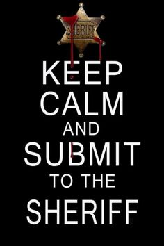Keep calm and submit to Sheriff Eric Northman (Alex Skarsgard) Keep Calm Signs, Keep Calm Quotes, Best Tv Shows, Favorite Tv Shows, Favorite Things, True Blood Party, Blood Photos, True Blood Series, Sounds Good To Me