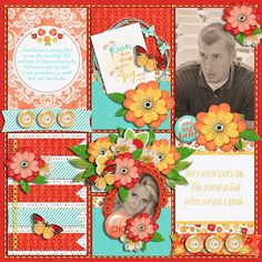 Created using: Joy in the Morning collection by Amber Shaw http://www.sweetshoppedesigns.com/sweetshoppe/product.php?productid=34627&cat=840&page=2