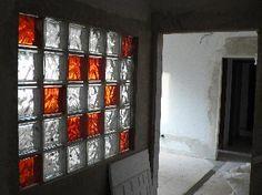 pared-paves.jpg (350×262)