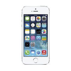 "notebooksbilliger ""Apple iPhone Silber Renewd Retina Display, Kamera, iOS Item number: A…% Iphone 5s Gold, Iphone 4s, Iphone Cases, Iphone Bumper, Ios Phone, Apple Iphone 5, Smartphone Apple, Ipod Nano, Shopping"