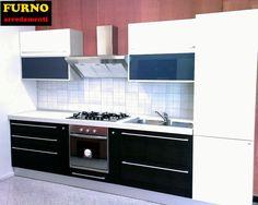 Grande, Kitchen Cabinets, Home Decor, Decoration Home, Room Decor, Kitchen Base Cabinets, Dressers, Kitchen Cupboards, Interior Decorating