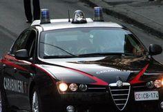 Aeroporto Fiumicino - Rubavano il contenuto dei pacchi da consegnare. 2 arresti - http://www.sostenitori.info/aeroporto-fiumicino-rubavano-contenuto-dei-pacchi-consegnare-2-arresti/279999