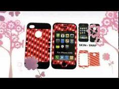 VISIT: http://koolkaserockercasecoverforiphone5.wordpress.com/  http://samsunggalaxys5i9600casecoverkoolkase.wordpress.com/  http://koolkaserocker2in1hybridimpactcasecover.wordpress.com/     #koolkase-iphone-5-5c-amazon #kool-case-for-iphone-3gs-amazon #koolkase-rocker-series-amazon #koolkase-samsung-galaxy-s3-s4-s5-amazon #koolkase-galaxy-s3-s4-s5 #koolkase-case-cover #koolkase-protector-carcasa #cool-case-for-iphone-4-4s-amazon