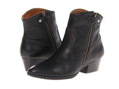 Sofft Padma Black Calf Ionic - Zappos.com Free Shipping BOTH Ways