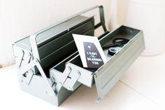 Toolbox | MAND & ZO | Studio Brenstijl  http://www.mijnwebwinkel.nl/winkel/brenstijl/a-41354706/mand-zo/toolbox/