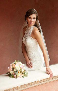 b59f162c8af 75 Best Nick and Megan wedding images