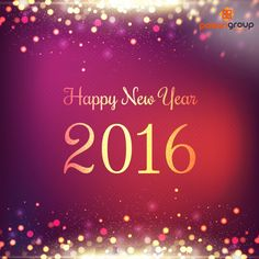 As the New Year dawns may it brings you more Success & Prosperity. We wish you all a Happy 2016! #HappyNewYear #Wishes #Biowonder