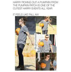 He's too cute ☺❤