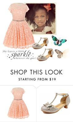 """Dream Big"" by yu-n-me ❤ liked on Polyvore featuring WALL"