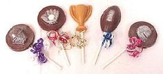 Sports Candy Molds Candy Molds, Candy Making, Kitchen Supplies, Candies, Party Ideas, Sweets, Play, Baseball, Baking